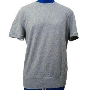 Michael Kors Grey Sweater T Shirt